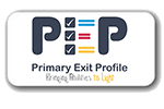 Primary Exit Profile